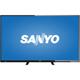 Sanyo DP58D33
