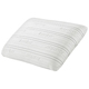 Serta iComfort Everfeel Pillow with Ventilated Everfeel - 801199-8099 - IN STOCK