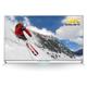 Sony XBR55X800 55� class 4K Ultra HD TV - XBR55X800B / XBR55X800 - IN STOCK