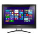 Lenovo 21.5-Inch All-in-One Touchscreen Desktop - 57328296 - IN STOCK