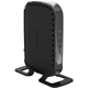 Netgear 3.0 High Speed Cable Modem  - CM400100NAS - IN STOCK