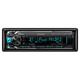 Kenwood Digital Media Receiver with Built-in Bluetooth - KMMBT312 - IN STOCK