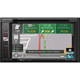 Pioneer DVD/CD receiver with 6.2 in. touchscreen - AVIC5100 - IN STOCK
