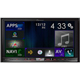 Pioneer 7 in. capacitive touchscreen and AM/FM tuner - AVIC8100 - IN STOCK