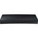 Samsung BDJ5700 1080p Full HD Wi-Fi Smart Blu-Ray Player - BDJ5700 - IN STOCK