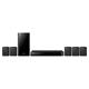 Samsung 5.1 Channel 500 Watt 3D Blu-Ray Home Theater System - HTJ4500 - IN STOCK