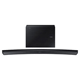 Samsung Curved SoundBar Audio System with Wireless Subwoofer - Black - HWJ6000 - IN STOCK