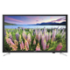Samsung UN32J5205 32 in. Smart 1080p LED TV - UN32J5205AFXZA / UN32J5205 - IN STOCK