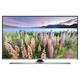 Samsung UN40J5500 40 in. Smart 1080P LED HDTV  - UN40J5500 - IN STOCK