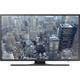 Samsung UN48JU6500 48 in. 4K Ultra HD Smart LED TV - UN48JU6500 - IN STOCK