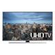 Samsung UN55JU7100 55 in. 4K Ultra HD 3D Smart LED TV - UN55JU7100 - IN STOCK
