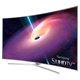 Samsung UN65JS9000 Curved 65 in. UHD 4K 3D Smart LED TV - UN65JS9000 - IN STOCK