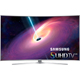 Samsung UN88JS9500 88 in. Smart 4K Motion Rate 240 3D LED Curved UHDTV - UN88JS9500 - IN STOCK