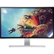 Samsung 27-Inch Curved LED-Lit Monitor - S27D590C - IN STOCK