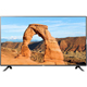 LG 50LF6000 50 in. 1080p 60Hz LED TV - 50LF6000 - IN STOCK