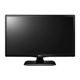 LG 28LF4520 28 in. 720p LED HDTV - 28LF4520 - IN STOCK