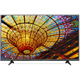 LG 55UF6800 55 in. Class Smart 4K LED UHDTV w/ webOS 2.0 - 55UF6800 - IN STOCK