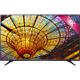 LG 55UF7600 55 in. Smart 4K UHD Trumotion 120Hz LED UHDTV - 55UF7600 - IN STOCK