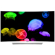 LG 55EG9600 55 in. 4K Ultra HD 3D Curved Smart OLED TV - 55EG9600 - IN STOCK