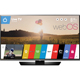 LG 60LF6300 60 in. LED 1080P Smart HDTV With WebOS 2.0 - 60LF6300 - IN STOCK