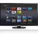 Philips 32PFL4609 32 in.   720p  Smart LED HDTV - 32PFL4609 - IN STOCK
