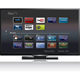 Philips 43PFL4609 43 in. 1080p SMART LED HDTV with Wireless Net TV - 43PFL4609 - IN STOCK