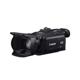 Canon HFG30