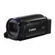 Canon VIXIA HF R62 Camcorder - HFR62 - IN STOCK