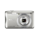Nikon COOLPIX Digital Compact Camera - S3700SL - IN STOCK
