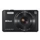 Nikon S7000BK