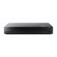 Sony BDPS5500 3D Blu-ray Disc� Player with super Wi-Fi - BDPS5500 - IN STOCK