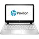 HP 15P083  / 15-P083NR