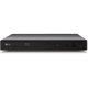 LG BP255 1080p Full HD Upscaling 3D Smart Blu-ray Player - BP255 - IN STOCK