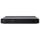 LG BP550 1080p Full HD Upscaling 3D Wi-Fi Blu-ray Player - BP550 - IN STOCK