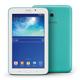 Samsung SMT110NBGAXA