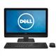 Dell All-In-One, Intel Core i5-4460S Processor - I53485557BLK - IN STOCK
