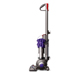 Dyson Compact Animal Upright Vacuum - COMPACT1 - IN STOCK