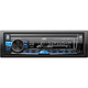 JVC Digital media receiver - KDX320 - IN STOCK