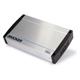 Kicker 5-channel marine amplifier � 50 watts RMS x 4 at 4 ohms  - 40KXM8005 - IN STOCK