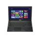 Asus Black 15.6 in. Laptop PC  - D550MAVDB01S - IN STOCK