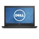 Dell I35412001BLK