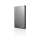 Seagate Backup Plus Slim 1TB Portable External Hard Drive - STDR1000101 - IN STOCK