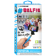 Xtreme #Selfie Stick(Blue) - 51913 - IN STOCK
