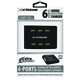 Xtreme 5 amp Power Charger(Black) - 81261 - IN STOCK