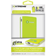 Xtreme Ultra Slim USB Power Bank(Green) - 89383 - IN STOCK