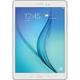 Samsung Galaxy Tab A 9.7 Inch (White) - SMT550NZWAXA - IN STOCK