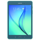 Samsung Galaxy Tab A 8� tablet (Blue) - SMT350NZBAXA - IN STOCK