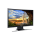 Samsung All in One 7 Curved (27.0� LED Full HD / Core i5) - DP700A7K-K01US  / DP700A7K - IN STOCK