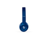 Beats By Dr. Dre Solo 2 Wireless Headphones (Blue) - SOLO2WRLBLU - IN STOCK