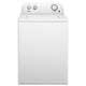 Amana NTW4605EW 3.5 cu. ft. White Top Load Washer - NTW4605EW - IN STOCK